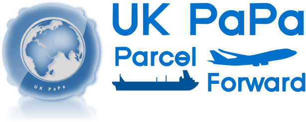 UK PaPa Logistics LTD